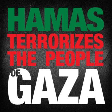 JIJ-Hamas-Infographics-Ver-11-P-1