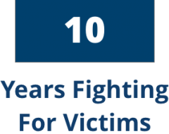10-years-fighting-for-victims