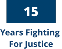 15-years-fighting-for-justice