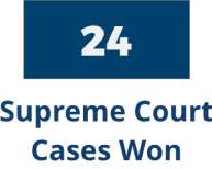 supreme-court-wins